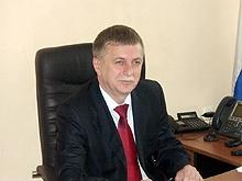 Онлайн-конференция Павла Точилкина