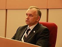 Онлайн-конференция Владимира Пожарова