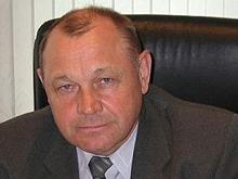 Онлайн-конференция Николая Семенца