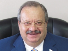 Онлайн-конференция Игоря Водяненко
