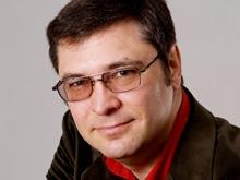 Онлайн-конференция Романа Чуйченко
