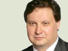 Онлайн-конференция Алексея Мазепова