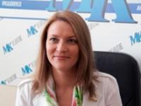 Онлайн-конференция Натальи Линдигрин