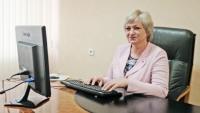 """Онлайн-конференция """"Развитие службы оказания помощи матери и ребенку"""""""