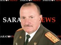 Онлайн-конференция по вопросам довоенной подготовки, военного призыва и защиты прав военнослужащих