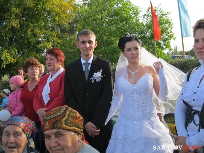 Киев новости саратовский областб балтае недели несколько месяцев делаю