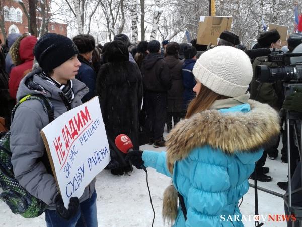 Гугл новости главное сегодня украина