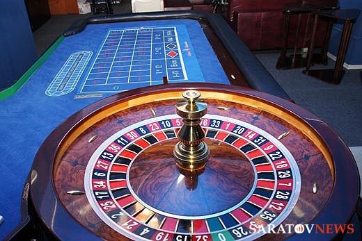 novosti-saratova-kazino
