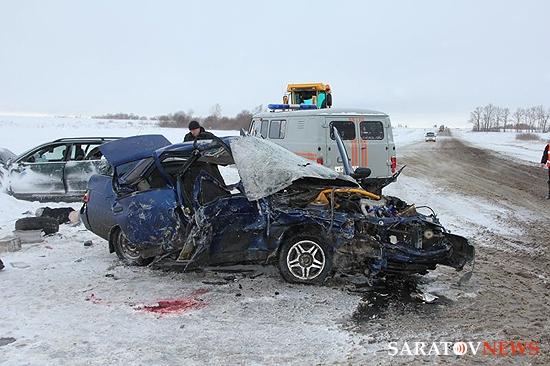 Происшествия в России и   uznayvseru