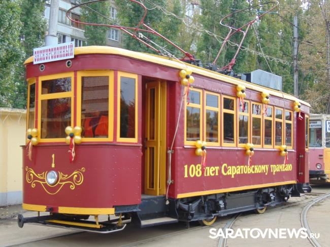 Генплан омска 1970 года предусматривал трамвай, а не метро!