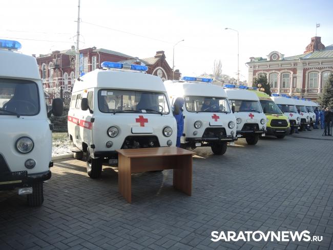 Главврач 71 больницы москва