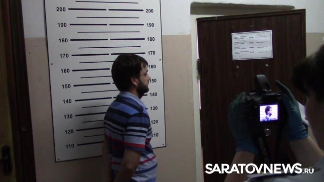 ВСаратове лжесотрудник ФСБ выманил у жителей 5 млн. руб.
