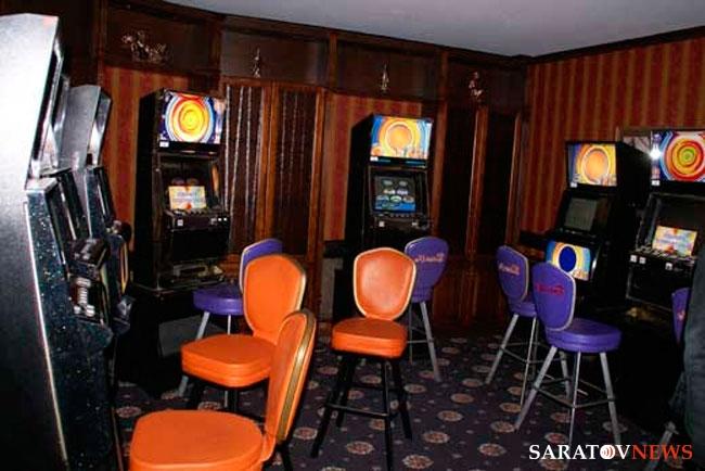 kazino-vladimir