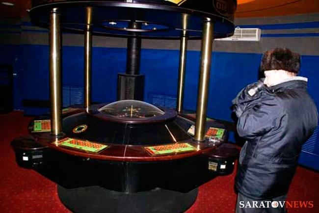 kazino-v-saratove
