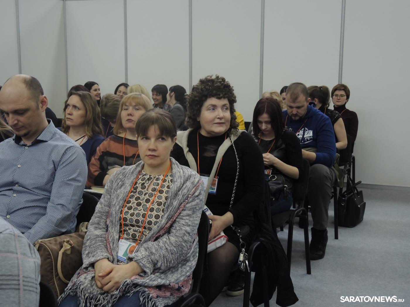 """Участники выставки """"Стоматология Саратов"""""""