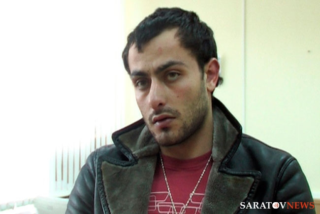 Начал В Казино Саратов Марта Задержание 20 обернулся тотчас почувствовал