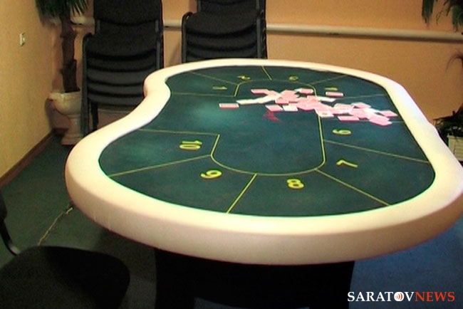 krimenal-podpolnoe-kazino-v-saratove