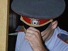 В Юбилейном автоинспектор избит хулиганами из Чечни и Армении