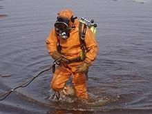 В Сазанке найдено тело утонувшей женщины