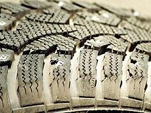 RU осуществляет продажу автомобильных шин ВАЗ 2110 по доступным ценам в...