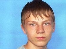 В Энгельсе найден труп пропавшего школьника