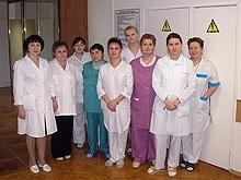 жеребьевки второго прибавка медработникам в березовском кемеровской области институт внутренних