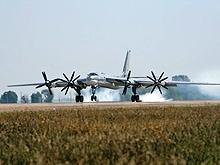 Суд признал офицера Энгельсской авиабазы виновным в казнокрадстве