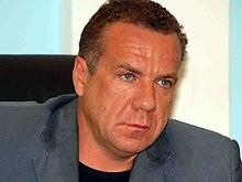 Грищенко прокомментировал ликвидацию трамвайных путей в Мирном переулке