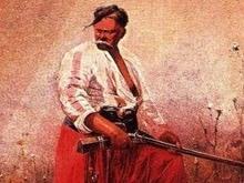 Атаман не видит смысла в существовании казачьего войска