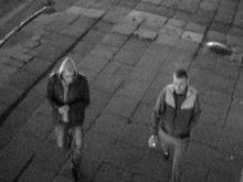 Найдены и задержаны убийцы Александра Шикина