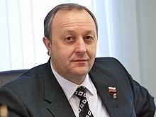 Депутаты облдумы обсудили с ветеранами проблемы участников войны