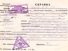 Справка от врача психиатора цены на анализы крови москва