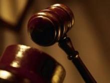 Отчим, насиловавший пасынка, ожидает суда