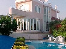 Хочу купить недвижимость за границей