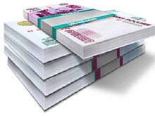Курс доллара в росгосстрах банке