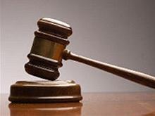 Педофил осужден за попытку изнасилования 4-летней девочки