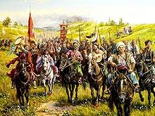 Станица Волжского казачьего войска может перейти в Астраханское