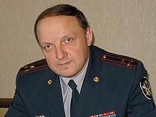 Александр Гнездилов готов уйти в отставку