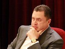 В отношении Прокопенко возбуждено 9 уголовных дел. Комментарий администрации