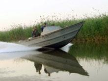 Найдены тела двоих утонувших в пятницу на Волге
