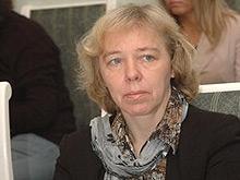 Общественники выступили против изменений границ Саратова