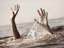 В Красном Куте утонул семиклассник
