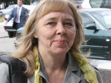 Пицунова пожалуется президенту на проблемы свалок Саратова