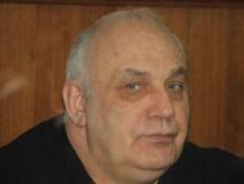 Судья распутил коллегию присяжных по делу Михаила Лысенко