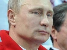 Президент посетил стенд Саратовской области в Олимпийском парке