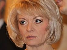 Министр Епифанова: Система обработки данных учащихся действовала и ранее