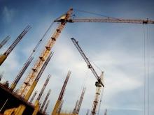Строительная компания возводит многоквартирные дома без разрешения