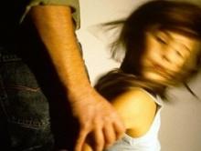 Саратовец обвинен в изнасиловании 11-летней падчерицы