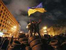 В церквях Саратова молились о мире в Украине