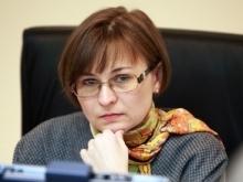 Людмила Бокова предлагает осовременить определение коррупции
